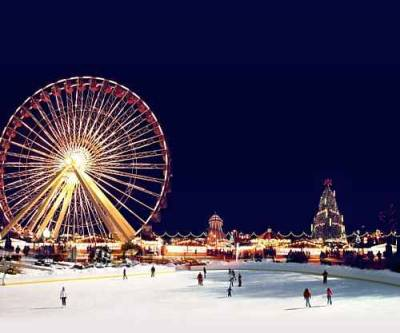 b2ap3_thumbnail_winter-wonderland-Londres
