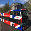 Autobús Turístico Londres – The Original London Sightseeing Tour