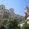 Free Tour Málaga Imprescindible
