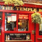 Tour Temple Bar - Paseando por Europa