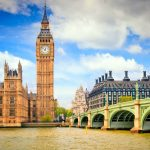 Free Tour Londres Imprescindible